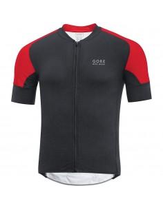 Maglia Ciclismo OXYGEN CC Gore Bikewear