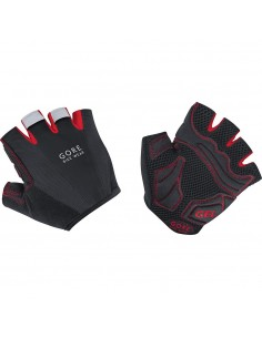 Oxygen Cool Gloves - Guanti Ciclismo Gore Bike Wear