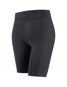 Element Lady Tight short+ Pantaloncino Donna Gore Bikewear