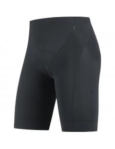 Element Tight Short+ Pantaloncini Ciclista Gore BikeWear