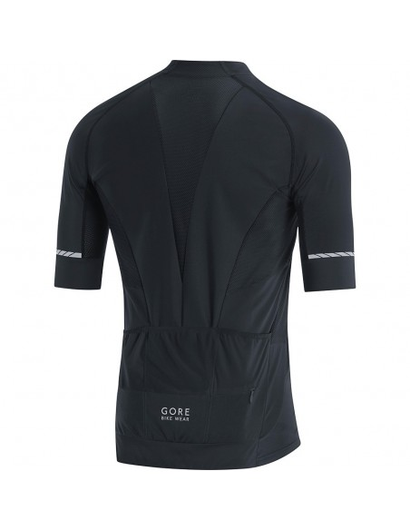 OXYGEN Light Maglia Ciclismo Gore Bikewear