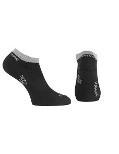 CALZINI Northwave GHOST SOCKS