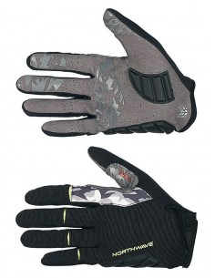 Enduro Full Gloves Guanti MTB Northwave