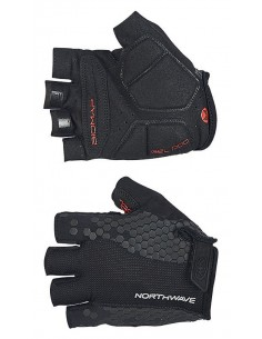 Evolution Short Glove Man Guanti Estivi Northwave