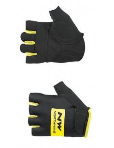 Flah Short Glove Man Guanti Estivi Northwave
