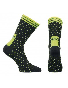 Switch Line Socks Calzini Estivi Ciclismo Northwave