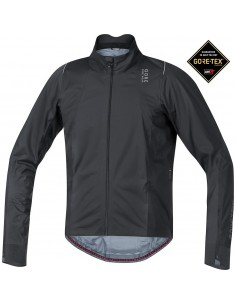OXYGEN 2.0 GORE-TEX Active Jacket Giacca Ciclismo Impermeabile in Gore Bikewear