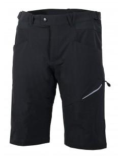 Cresta Shorts Pantaloncini MTB con Fondello Briko