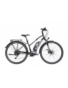 E-Bike Atala B-Tour SL 9v Lady 2017