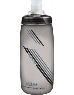 Podium Bottle 620ml 21oz Smoke Borraccia Camelbak