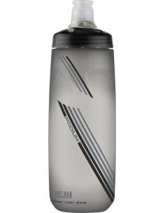 Podium Bottle 710ml 24oz Smoke Borraccia Camelbak
