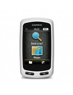 Garmin Edge Touring GPS con funzione Navigatore
