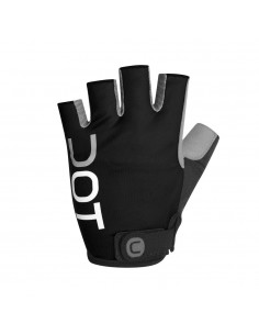 Signal Glove Guanti ciclismo Estivi Dot Out