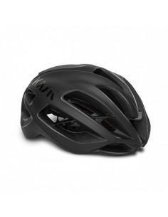 Kask Protone Casco Ciclismo MAT