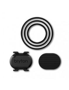 Sensore Cadenza Ant+/Bluetooth Bryton - New