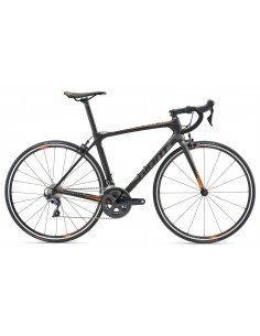 TCR Advanced 1 Bici da Corsa Giant 2018