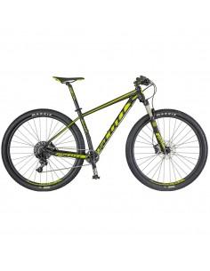 Scott Bike Scale 980 MTB 2018