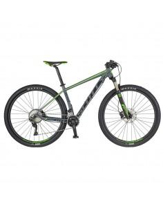 Scott Bike Scale 960 MTB 2018
