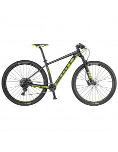 Scott Bike Scale 950 MTB 2018