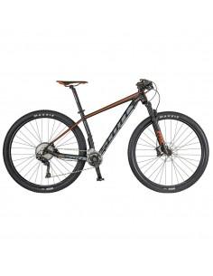 Scott Bike Scale 940 MTB 2018