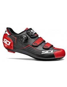 Scarpe Sidi ALBA Bici Corsa