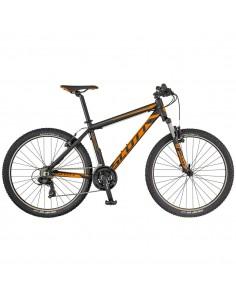 Scott Bike Aspect 680 MTB 2018