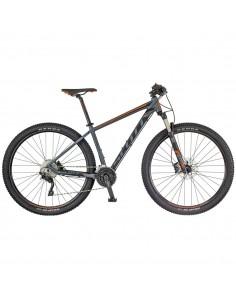 Scott Bike Aspect 710 MTB 2018