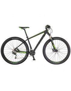 Scott Bike Aspect 720 MTB 2018