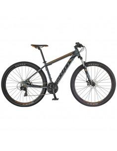 Scott Bike Aspect 770 MTB 2018