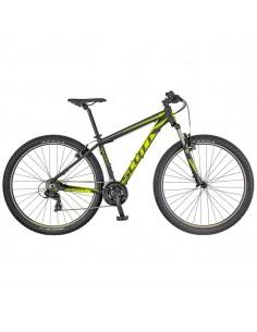 Scott Bike Aspect 780 MTB 2018