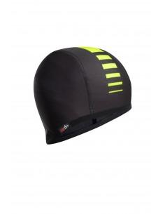 Logo Thermo Hat Sottocasco termico rh+