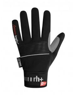 Nordic Outdry Glove Guanti invernali rh+