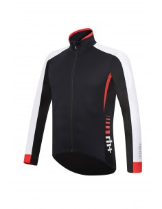 Shiver Jacket Giacca invernale rh+