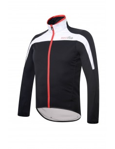 Space Jacket Giacca invernale rh+