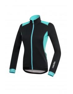 Spirit W Jacket Giacca donna ciclismo rh+