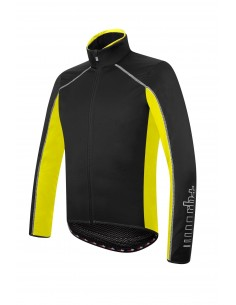 Zero AirX Jacket Giacca invernale rh+