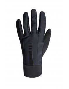 Zero Thermo Glove Guanto Invernale rh+