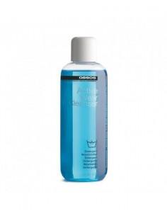 Detergente Assos 300ml per abbigliamento tecnico