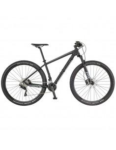 Scott Bike Aspect 900 MTB 2018