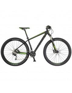 Scott Bike Aspect 920 MTB 2018