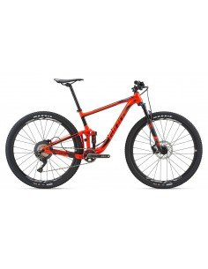Anthem 29er 2 MTB Full Giant 2018
