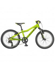 Scott Bike Scale JR 20 (KH) Bici Bimbo 2018