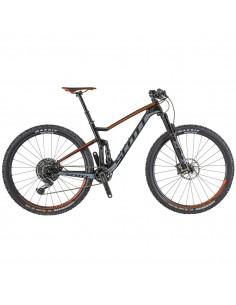 Scott Bike Spark 900 MTB 2018