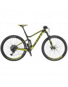 Scott Bike Spark 920 MTB 2018