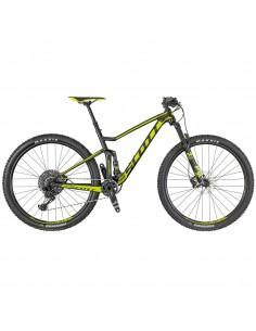 Scott Bike Spark 940 MTB 2018