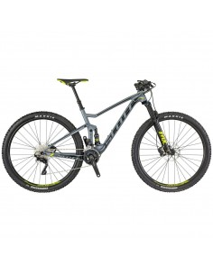 Scott Bike Spark 950 MTB 2018