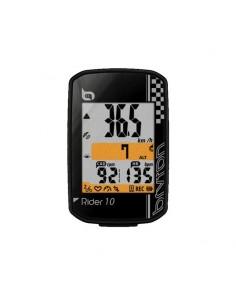 Bryton Rider 10E Ciclocomputer GPS