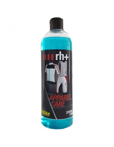 Apparel Care 750ml Detergente rh+