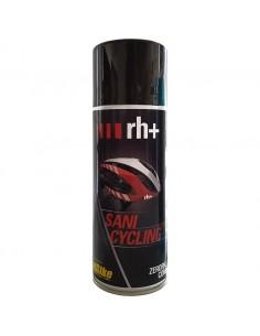 rh+ Sany Cycling Igenizzante Caschi