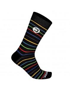 Flash h 20 Sock calze Invernali DotOut